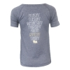 Champion Ladies Short Sleeve Gameday T-shirt thumbnail