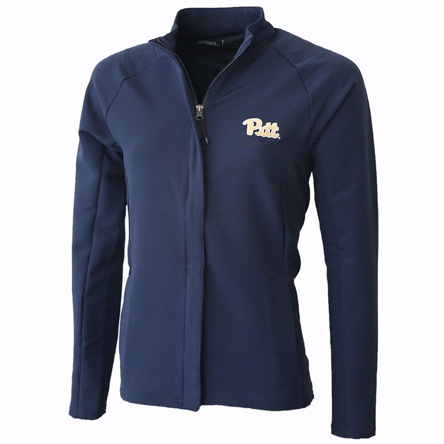 Antigua Ladies Jacket Travel