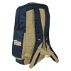 Nike Pitt Panthers Vapor Backpack thumbnail