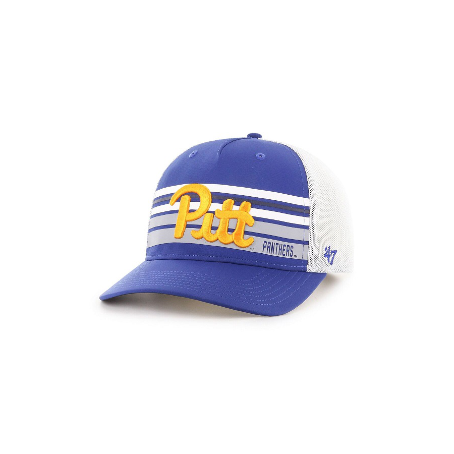 47 Brand Altitude MVP DV Hat - Royal Blue