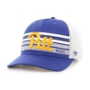 47 Brand Altitude MVP DV Hat - Royal Blue thumbnail
