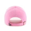 47 Brand Rose Clean Up Hat thumbnail