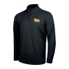Nike Men's Panther Head Intensity 1/4 Zip Pullover thumbnail
