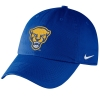 Nike Youth Panther Head Campus Hat - Royal Blue thumbnail