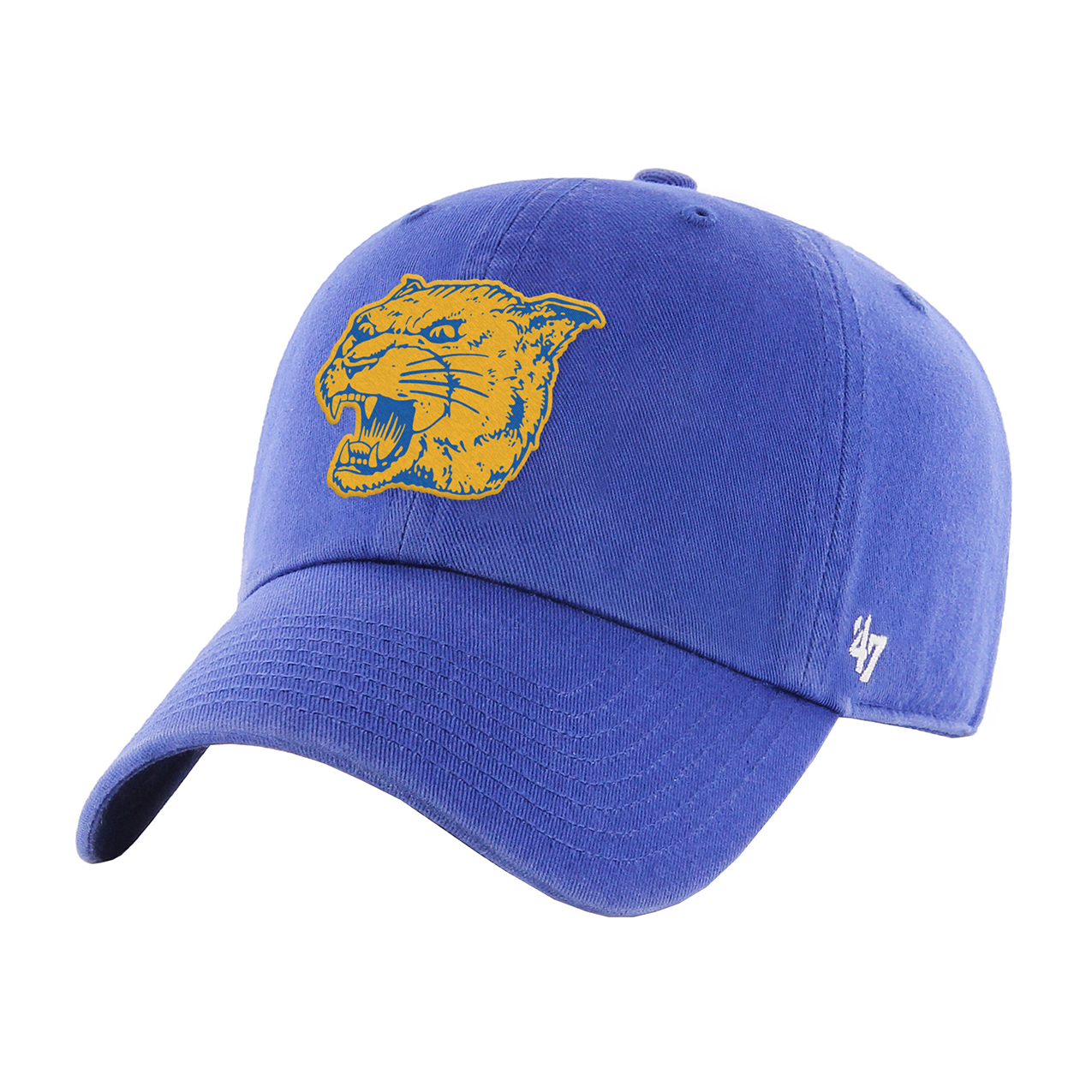 Image For 47 Brand Royal Panther Hat