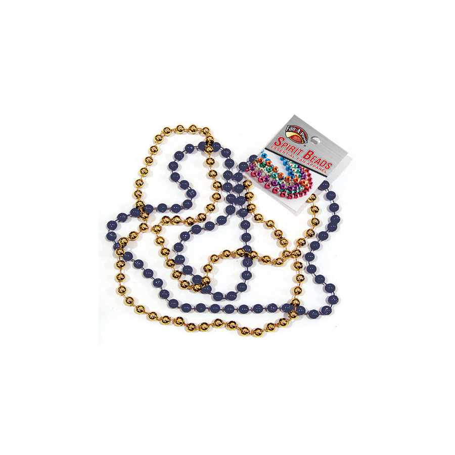 Image For Fan-A-Peel Spirit Beads