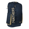 Cover Image for Nike Pitt Panthers Vapor Backpack