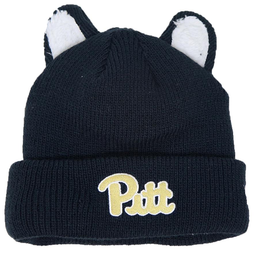 CAPS/HATS | The Pitt Shop
