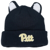 Cover Image for Nike Boy's Pitt 1/4 Zip Thermal Pullover Fleece