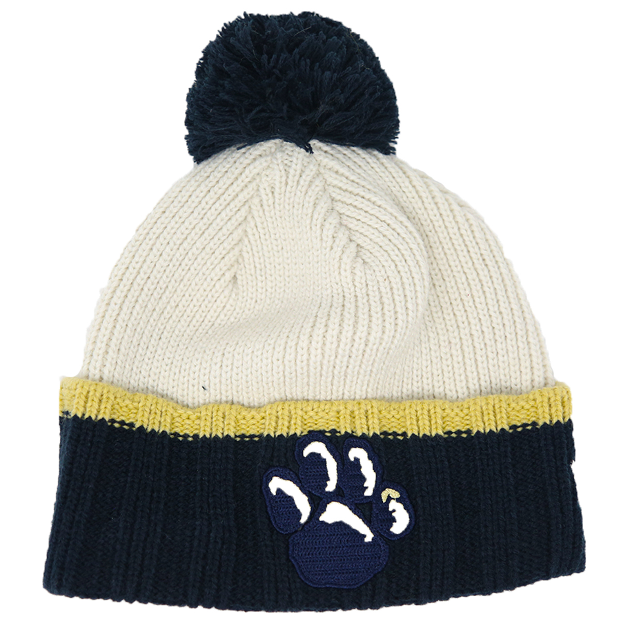 a1368b02915 best price nike knit hat with pom squad e2a02 dde31