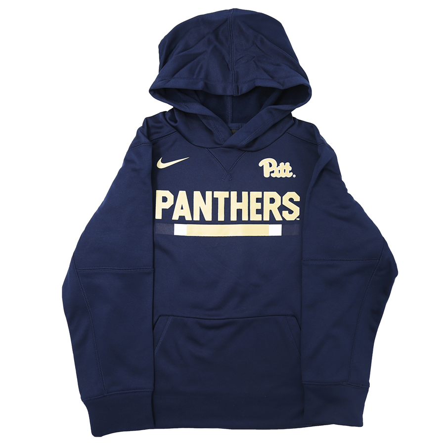 Image For Nike Youth Hood Thermal