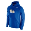Cover Image for Nike Men's Pitt Club Hoodie
