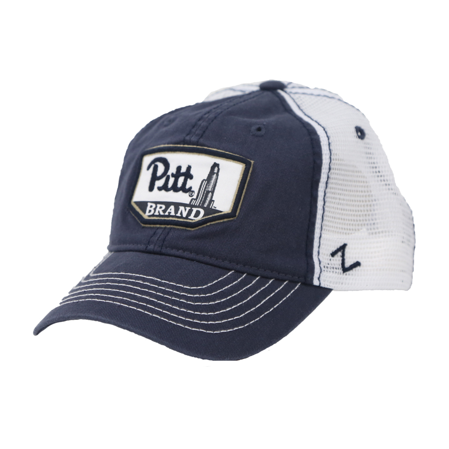 Image For Zephyr Hat Pitt Cathedral