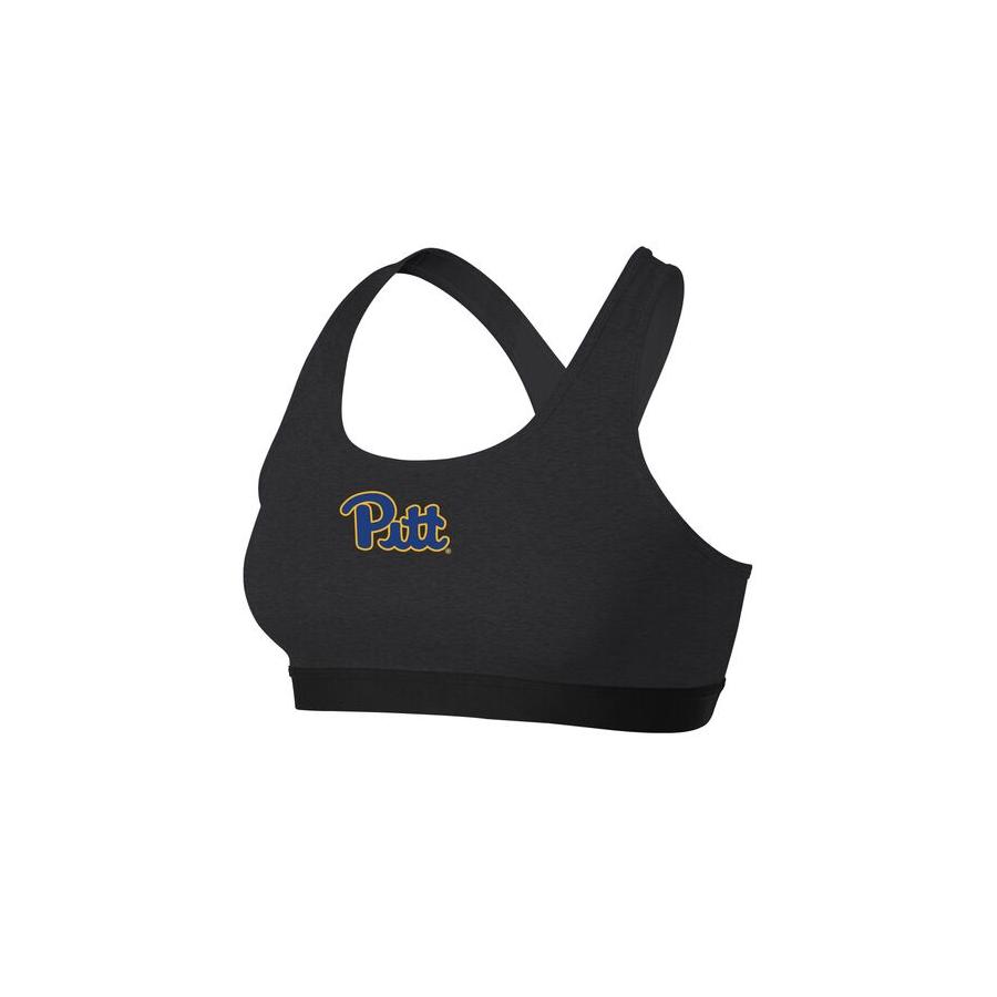Nike Women s Pitt Pro Classic Sports Bra 40d34d58b