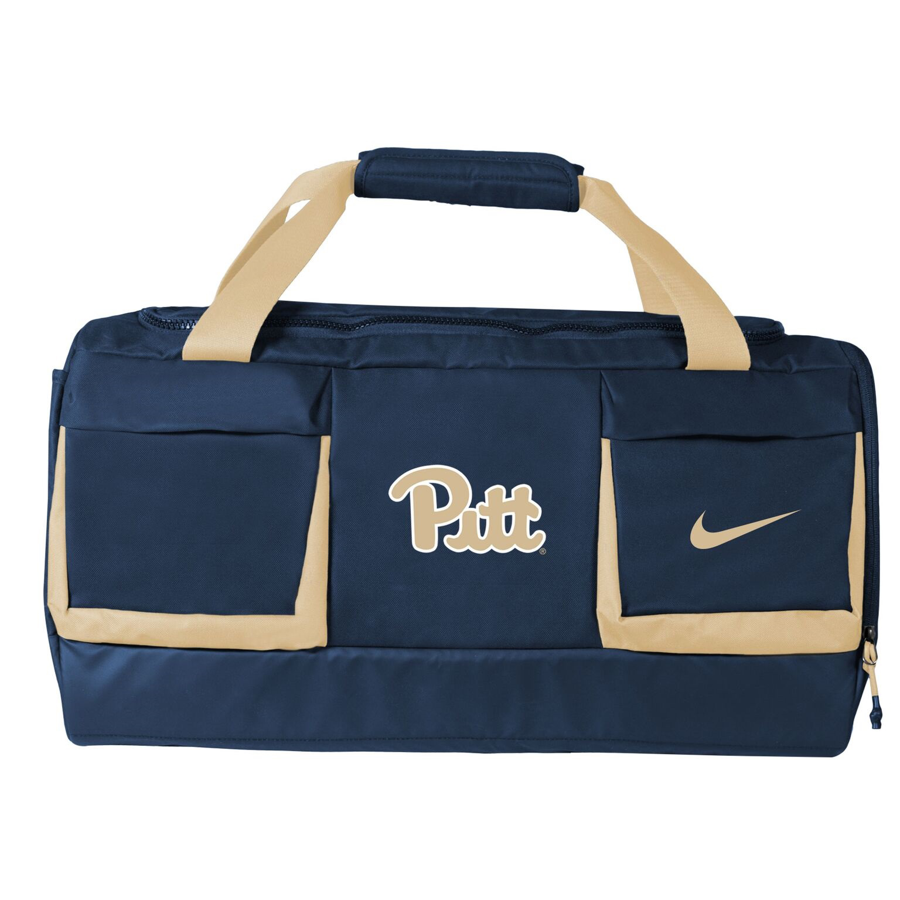 Image For Nike Vapor Duffel Bag