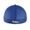 Cover Image for Nike Adult's Aerobill Flex Hat Mesh Script P - Royal
