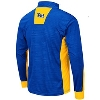 Cover Image for Colosseum Men's 1/4 Zip Bart Long Sleeve