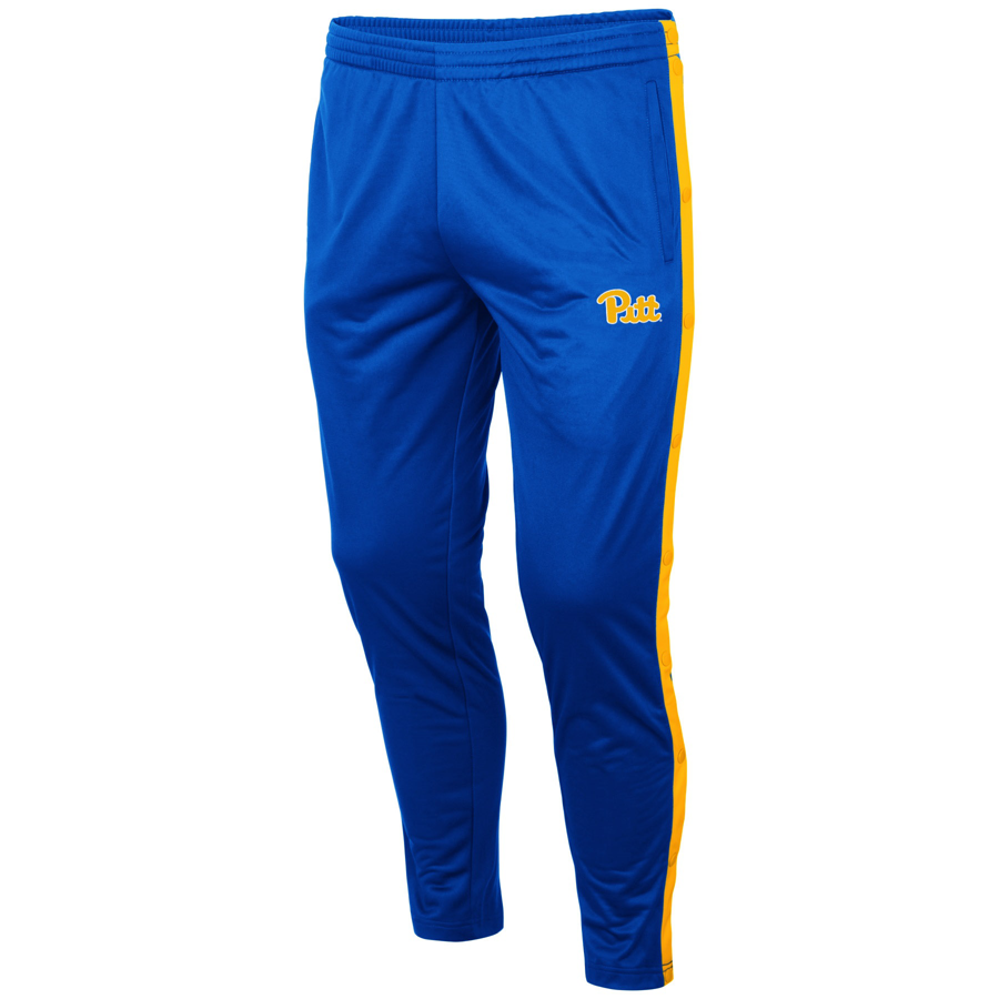 Image For Colosseum Men's Track Pants Disco