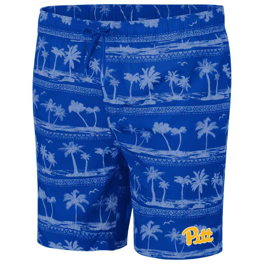 Image For Colosseum Men's North Shore Shorts