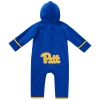 Cover Image for Colosseum Infant Romper With Hood