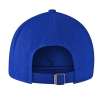 Cover Image for Nike Youth Panther Head Campus Hat - Royal Blue