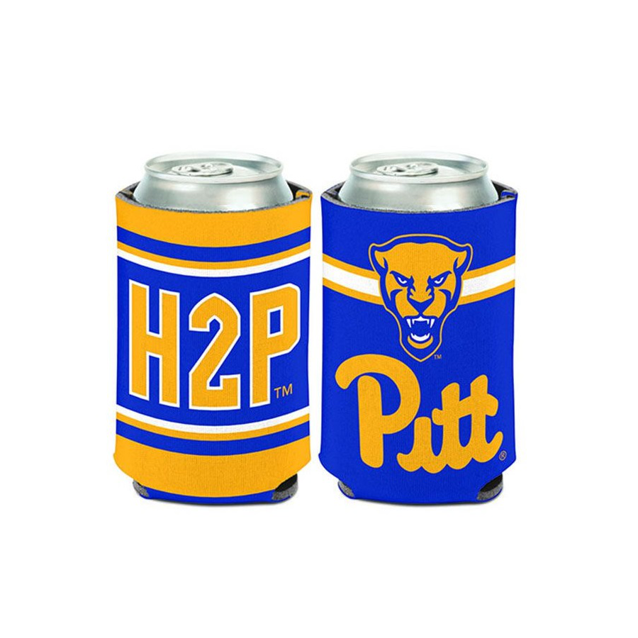 Image For 12oz CAN COOLER H2P