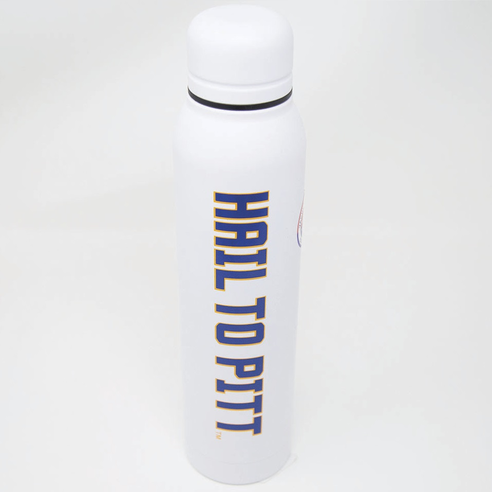 Cover Image For H2P Sport Bottle