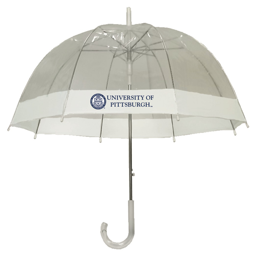 Cover Image For Bubble Dome Umbrella