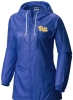 Cover Image for Columbia Women's Flashback Windbreaker