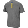Cover Image for Colosseum Men's T-Shirt