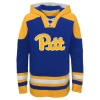 Cover Image for Outerstuff Adult's Pitt Hockey Hoodie
