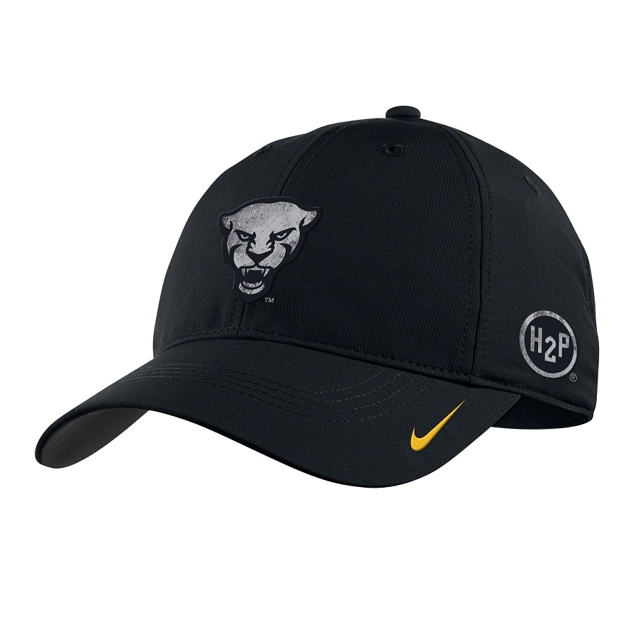 Cover Image For Nike Adult's H86 Hat Alternative Color Pantherhead - Black