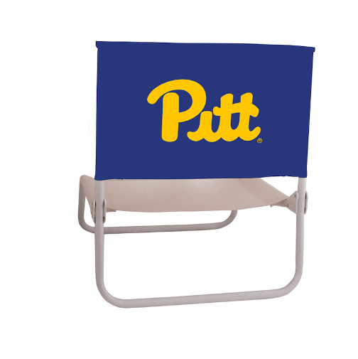 Cover Image For Pitt Beach Chair